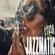 DJ2Tru - Jazzmatic Vol1 image