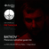 Less is more - Metanoia Radioshow (Argentina) Batkov guest mix image
