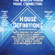 House Definitions  Mix Show 09 by Vinicius Leme. image