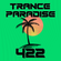Trance Paradise 422 image
