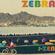J-ZEN - Zebra image