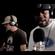 DJ Dbefekt - Elevate #1 feat. Reks image