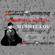 Mushtukov Podcast in Subwoofer Hospital Exclusive on CUEBASE-FM.DE ( 14 January 2017 ) image