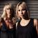 Blond: ish fabric Promo Mix  image
