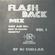 Flashback Mix Vol 1 - By Dj Cuellar - Impac Records image