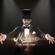 TOMY MONTANA-MISTIQUE RADIO SHOW (02 2021) image