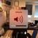 Radio Punctum live from #Discotag [LT] w/ Tomas Boo 25/01/2019 image