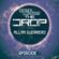 The Drop - Episode 7 (Allan Guerrero) image