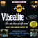 LTJ Bukem - Vibealite x Back in the Day Live 1996  image