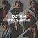 DJ IBM - #BTSisLIFE image