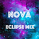 NOVA: Eclipse Mix image