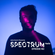 Joris Voorn Presents: Spectrum Radio 192 image