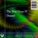 The Wax Hour IV @ Entropy FM [100% VINYL] image