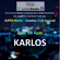 AATM - Karlos - 1st Nov Sunday Club Mix image