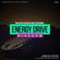 Spinz FM | Energy Drive Mixshow 004 | Reggae Massive image