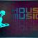 House mix image
