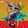 Bruceland #24 image