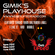 GIMIKS PLAYHOUSE   THIS IS DIRTY    Played FeB 12Th 2021 image