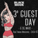 Hip Hop at 3ª Guest Day da Black Moon Tattoo Studio image