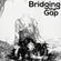 Bridging the Gap~August 6th, 2019: Cool, Calm, and Collected image