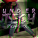 Under Tech (RadioMix Vol.1) image