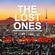 Get Lost #005 image