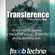 Fnoob Techno - Transference 007 image