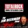 The DJ Beerman Show 5th Sept 2017 image