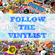 FollowtheVinylist Show #2 image
