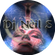 Dj Neil S Energy Show 39 19 08 21 image