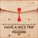 002 - Have A Nice Trip - Poldoore image