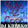 Hard > Style2Core  03-2011   |   by ~+~ Dj KHerKo ~+~ image