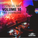 Liquid Soul Essential Mix Vol.10 (2017) image