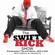 EP 2 - The Swift Kick Show - Make Money With Hemorrhoids image