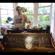 DJ YaKnow?Check! - LIVE 100% VINYL (!29.3.2020!) image