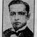 Por Uma Discografia Nordestina: 1925-1927, Luiz Americano image