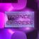 Trance Express image