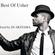 Best Of Usher Mix image