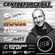 Slipmatt Slip's House - 883 Centreforce DAB 14-04-2021 .mp3 image