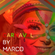 Carnaval By Marco image