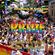 François K - Pride 2021 image