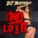 Dj BustaBass - RNB LOVE image