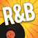 That R&B Set #17 for Zero Radio - RnB, Soul, Dance, Throwbacks, Remixes and More! image