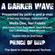 #215 A Darker Wave 30-03-2019 (guest 2nd hr Prince of Deep, EPs 1st hr Mella Dee, Nei Fidelis) image