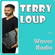 TERRY LOUP for Waves Radio #10 image