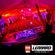 Dj Lennard - Live at KTN 2015 (Laguna Beach Club Csongrad) image