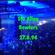 Stu Allen @Bowlers 27.08.94 image