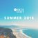 Summer 2018 | Top40 & Pop Mix image