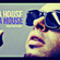 Sebastian Da Vinn - In Da House (Dj Set 2014) image