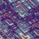 #TechnoTime image
